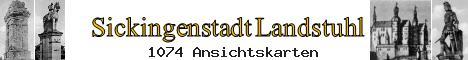 http://landstuhl.info/PCs/?190815