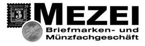 Mezei, Reutlingen