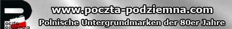 Poczta Podziemna