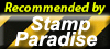 Stamp Paradise Philatelic directory
