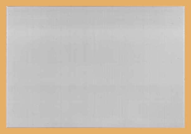 Din Für Briefe : Kobra sammlerzubehör schutzhüllen für briefe din c aus