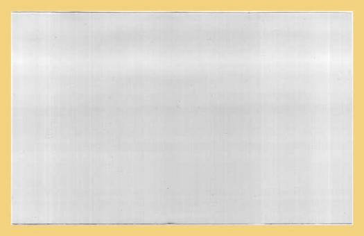 Schutzhüllen dünne Qualität für alte Ansichtskarten (100 Stück)