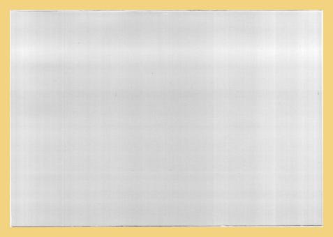 Schutzhüllen dünne Qualität für neue Ansichtskarten (100 Stück)