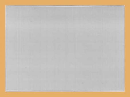100 Schutzhüllen für neue Ansichtskarten DIN A6 aus Hartfolie