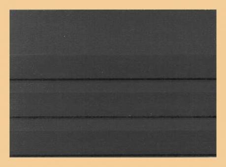 Versand-Einsteckkarten mit 3 Streifen (ältere Ausführung)