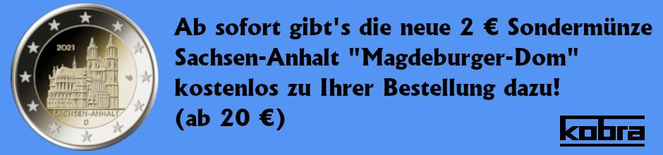 Sachsen Anhalt Magdeburger Dom
